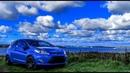 Ford Fiesta Mk6 And Fiesta Mk7 Mk8