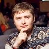 Andrey Pokrovsky
