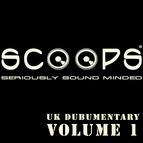 Vibronics альбом UK Dubumentary