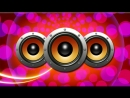 ★ Disco Dance Music Hits 90s ★ Nonstop 90s Greatest Hits ★