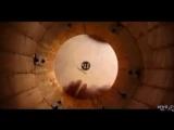 Фильм стирающий эго Один гигантский скачок (One Giant Leap)