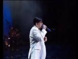 Леонид Портной - Кто тебя создал такую (Video)