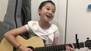 周杰倫 Jay Chou - 告白氣球 Love Confession Cover by Gail Sophicha