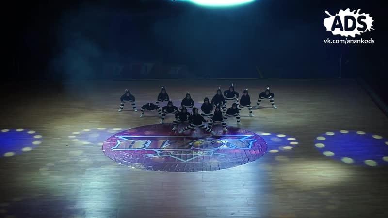 ANANKO DANCE SCHOOL_Bizon 2018_dino