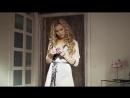 _I_sharik_vernetsya_8_seriya_-_Melodrama Filmy_i_serialy_-_Russkie_melodramy_(