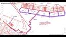 Нижнекамсмк. Продажа Земли на Каме от 10 соток ул.Береговая 1 Панорама (1)