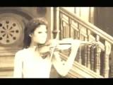 Vanessa-Mae - Art Of War
