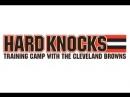 Hard Knocks Cleveland Browns (2018) (4)