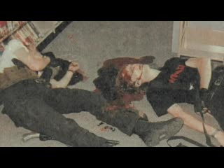 Columbine олд скул
