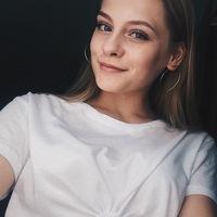 Маша Макарова фото