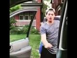 Kiki-challenge (VHS Video)