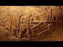 Кто населял Землю в далекой древности и правда ли существовали древние высокоразвитые цивилизации