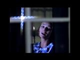 Цветные сны - Мэри Поппинс, до свидания - Татьяна Воронина 1983