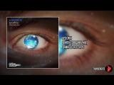 Vision X Bantai (Original Mix)