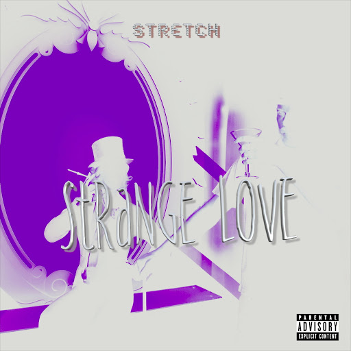Stretch альбом Strange Love