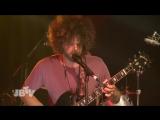Wolfmother - Joker &amp The Thief (Live 2014 JBTV)