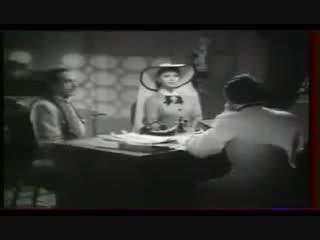 Les exploits de Rocambole (1947) (1948) Fr aka Rocambole