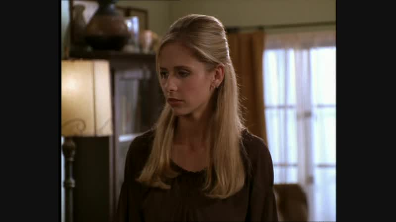 Buffy.tvs_s04extras_spike.me_ENG