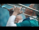 Ленинград — В «Зените» - mp4 - 720p - With Audio.mp4