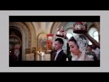 Счастливая улыбка невесты и ласковый взгляд жениха важные компоненты свадьбы! Мы сможем сохранить самые ценные моменты вашего