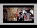 Нежная любовная история! Чтобы быть в главной роли – заказывайте съемку свадьбы в студии Life Moments.