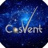 CosVent