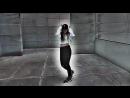 Madtune Rawtk Drop Low DJ Shaper DJ Khlystov Booty Mix