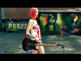 Pearl Jam - Nothing As It Seems cover рок22.рф
