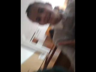 Катя Иванова - Live