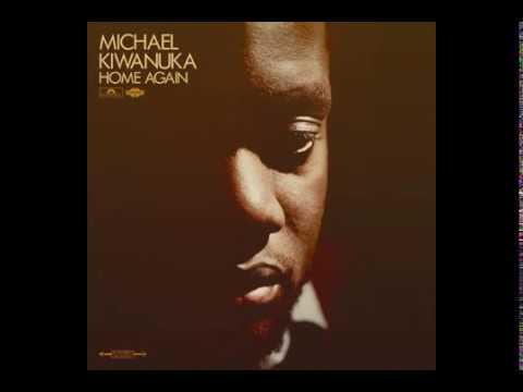 Michael Kiwanuka – Home Again (FULL album) 2012 UK Europe Vinyl Rip