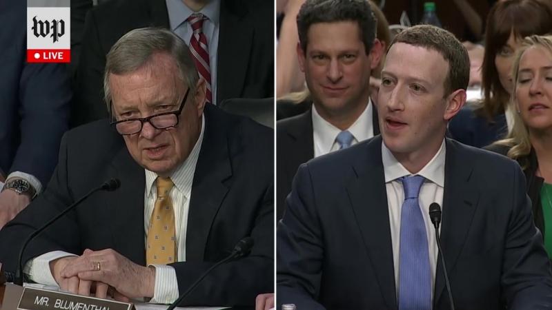 Cuckberg humilhado