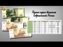 Редкие банкноты современной России Rare banknotes modern Russia