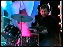 The Stranglers – Strange Little Girl (Studio, TOTP)