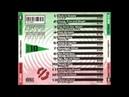 CD COMPLETO E MIXADO EURODISCO COLLECTION VOL - 10