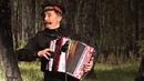 Концерт гармонистов в городе Истра 20 ноября 2015 года. Здесь русский дух, здесь Русью пахнет.