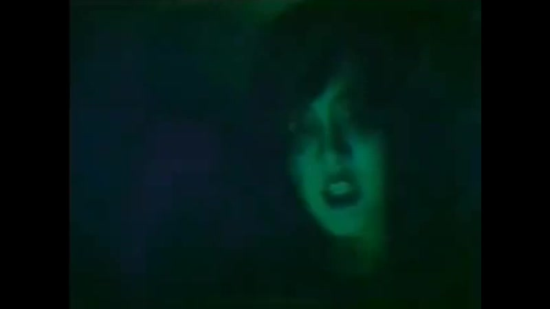 Ban ye san geng gui nao fang Demon's Apartment Квартира Дьявола 1985