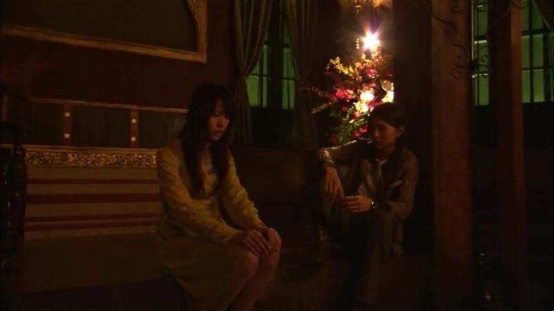[япония] Игра лжецов 311 (2007)