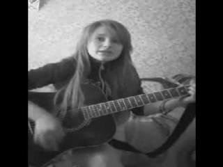 Олеся - Прыгай вниз |целая песня|