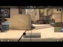 Progamer vs Team DELTA