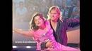 Наташа Королева кристалл мечты танцы на льду 2 09 2006 игорь николаев премьера песни
