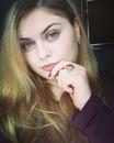 Мария Ефимова фото #2