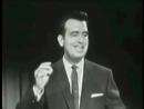 06 Tennessee Ernie Ford - Sixteen Tons