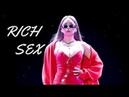 CL Skydragon 2ne1 / Rich Sex