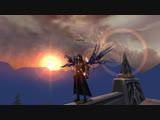 Forsaken World Rebirth Arena 3x3