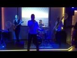Sunday Band - Районы-кварталы