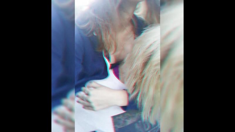 My little Ambulance💗
