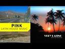 ● 03 Mack The Producer - Pink (Very Latino album) 2018 ●