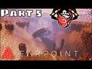 Farpoint 05 🎮 Rus PS4 Pro Aim Controller