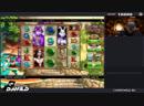 Онлайн казино | игровые автоматы онлайн | Вулкан | Azino777 | Розыгрыш