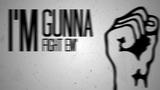Seven Nation Army (Glitch Mob Remix) - Lyric Video